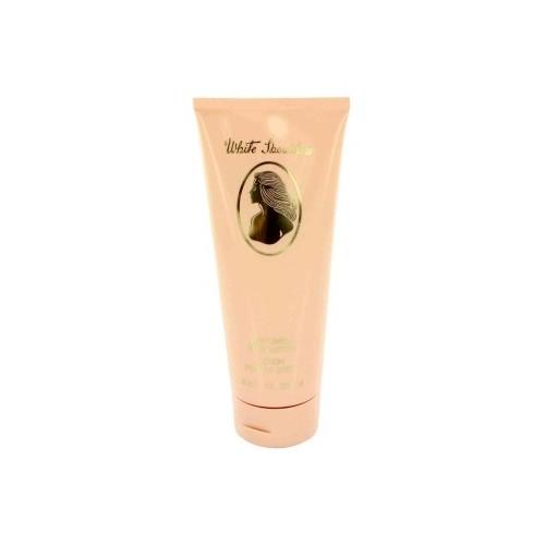 Evyan White Shoulders body lotion 200 ml