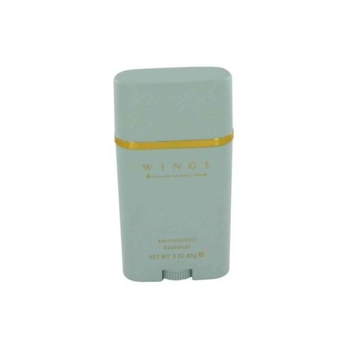 Wings deodorant stick 90 ml