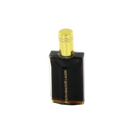 Estee Lauder Youth Dew badolie 30 ml