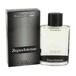 Ermenegildo Zegna Zegna Intenso after shave 100 ml