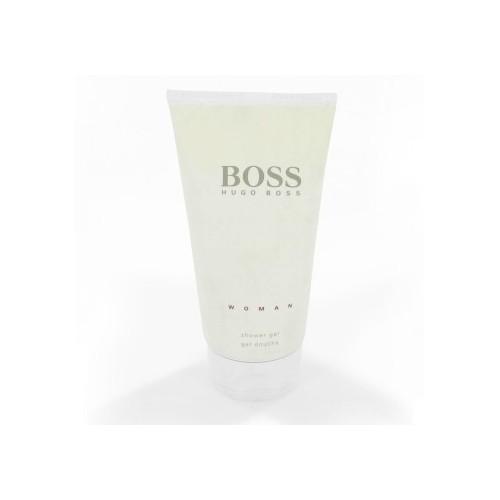 Hugo Boss Boss Woman shower gel 150 ml
