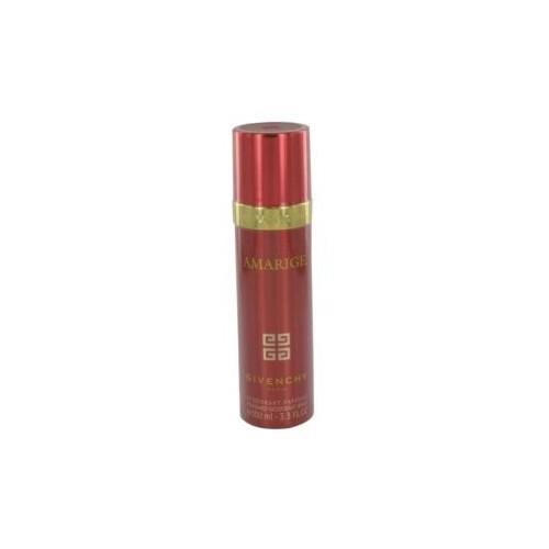 Givenchy Amarige deodorant 100 ml