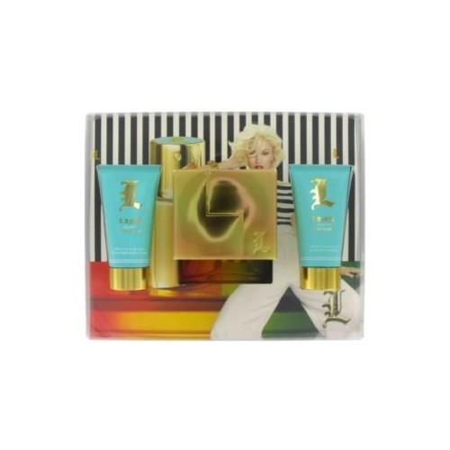 Gwen Stefani L Lamb gift set