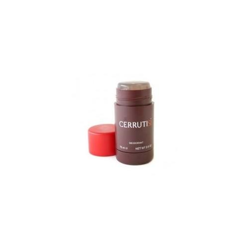 Cerruti Si deodorant stick 75 ml