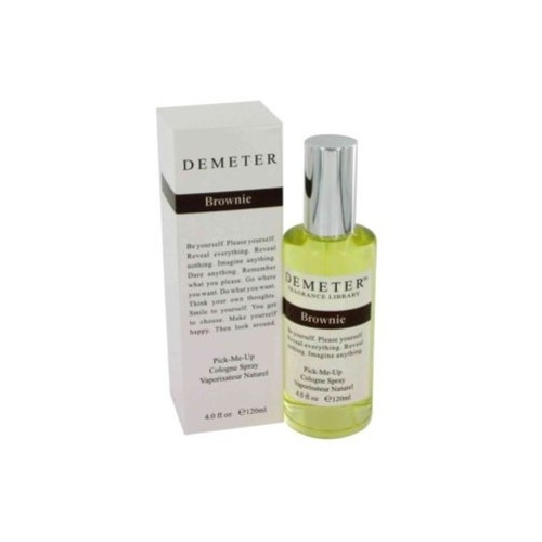 Demeter Brownie cologne 120 ml