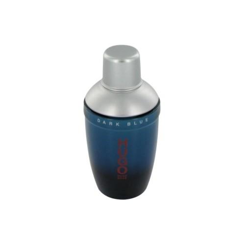 Hugo Boss Dark Blue after shave 75 ml