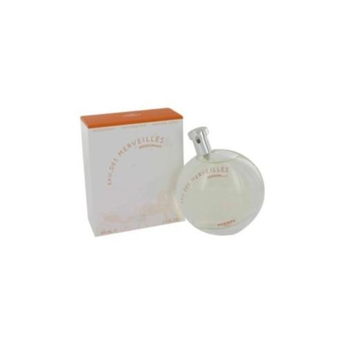 Hermes Eau Des Merveilles deodorant 100 ml