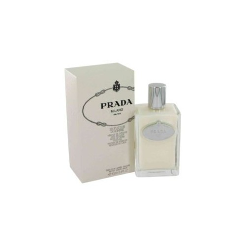 Infusion D'homme after shave balm 100 ml