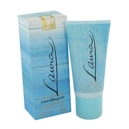 Laura Biagiotti Laura Deodorant roll-on 50 ml