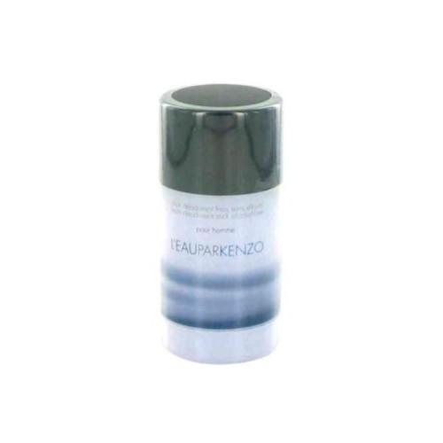 Kenzo L'eau Par Kenzo pour homme deodorant stick 75 ml