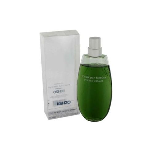 Kenzo L'eau Par Kenzo pour homme shower gel 200 ml