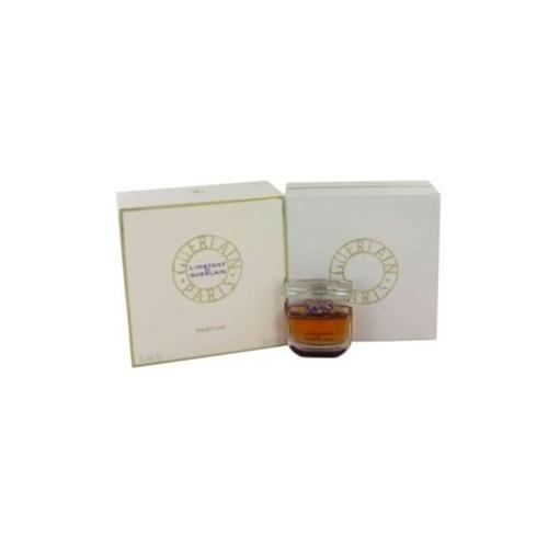 Guerlain L'instant de Guerlain pure parfum 15 ml