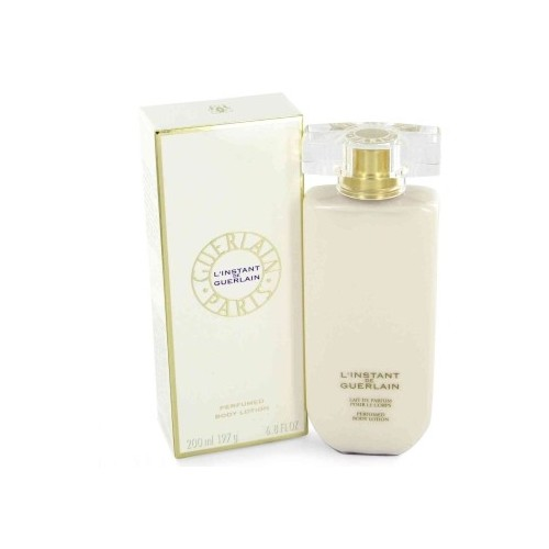 Guerlain L'instant de Guerlain Body lotion 200 ml