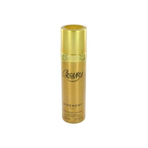 Givenchy Organza deodorant 100 ml