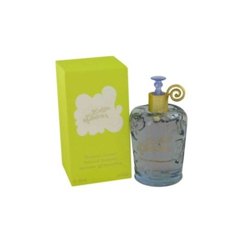 Lolita Lempicka deodorant 100 ml