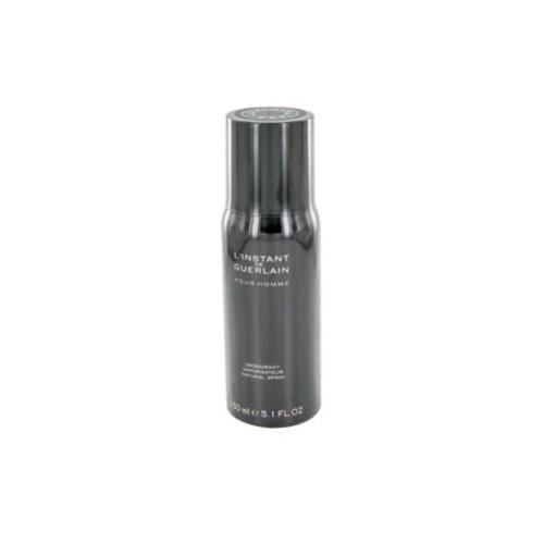 Guerlain L'instant De Guerlain Pour Homme Deodorant 150 ml