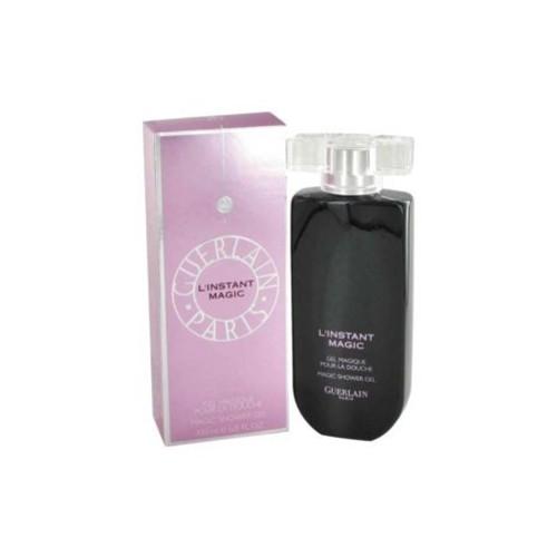 Guerlain L'instant Magic Shower gel 200 ml