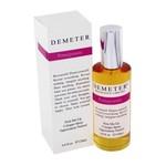 Demeter Pomegranate cologne 120 ml