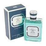 Royal Copenhagen Musk cologne 240 ml