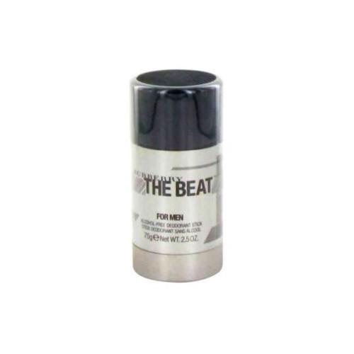 Burberry The Beat Men deodorant stick 75 ml