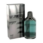 Burberry The Beat Men after shave 100 ml