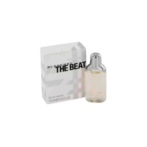 Burberry The Beat eau de parfum mini 4 ml