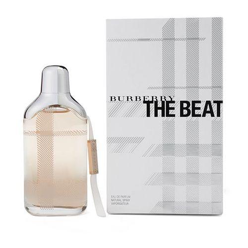 Burberry The Beat Eau de toilette 75 ml
