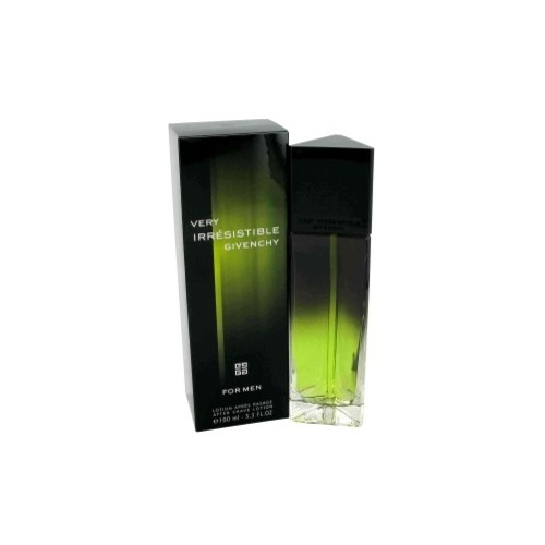 Givenchy Very Irresistible Men after shave 100 ml