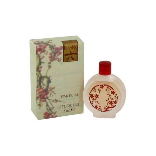 Liz Claiborne Lucky Number 6 eau de parfum mini 05 ml