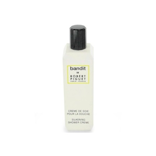 Bandit Shower cream 250 ml