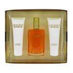 Caesars Woman gift set