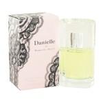Danielle Steel Danielle Eau de parfum 50 ml