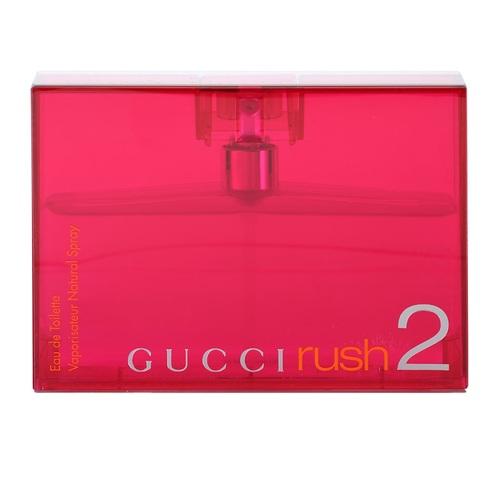 Gucci Rush 2 eau de toilette mini 05 ml