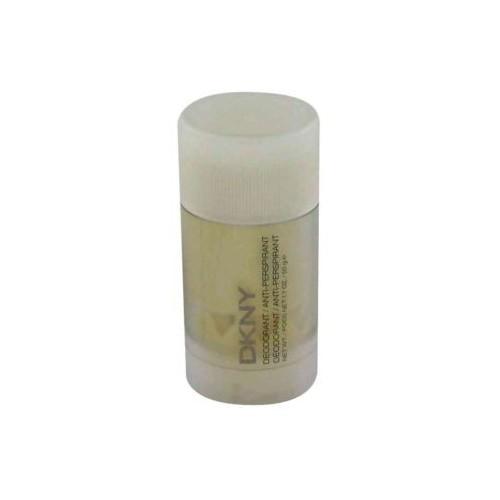Donna Karan DKNY Men deodorant stick 50 ml
