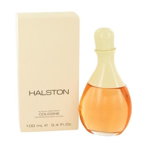 Halston Classic eau de cologne alcoholvrij 100 ml