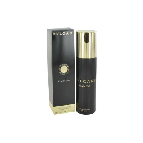 Bvlgari Jasmin Noir Body lotion 200 ml