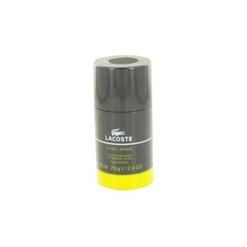 Lacoste Challenge deodorant stick 75 ml