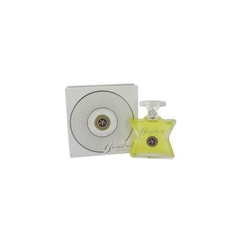 Bond No. 9 New Haarlem eau de parfum 100 ml