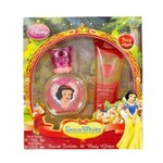 Snow White Gift set