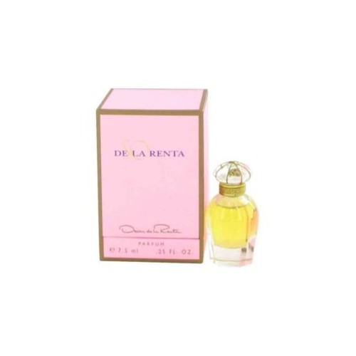 So De La Renta pure parfum 30 ml
