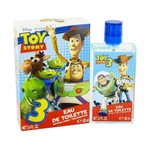 Toy Story eau de toilette 100 ml