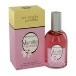 Berdoues Vanille Framboise eau de parfum 110 ml