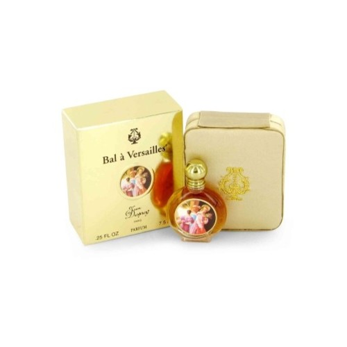Jean Desprez Bal A Versailles pure parfum 07 ml