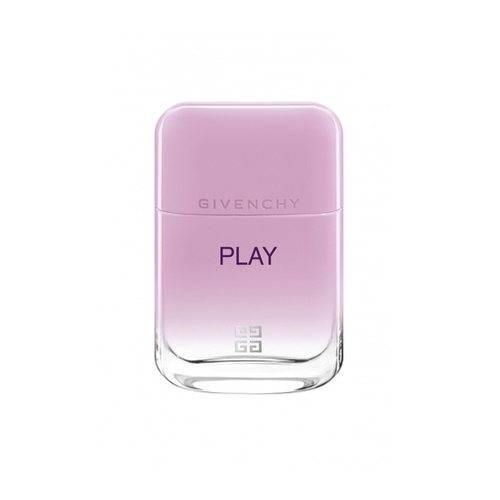 Givenchy Play woman eau de parfum 75 ml