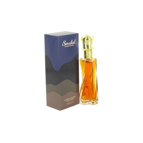 Charles of The Ritz Senchal cologne 35 ml