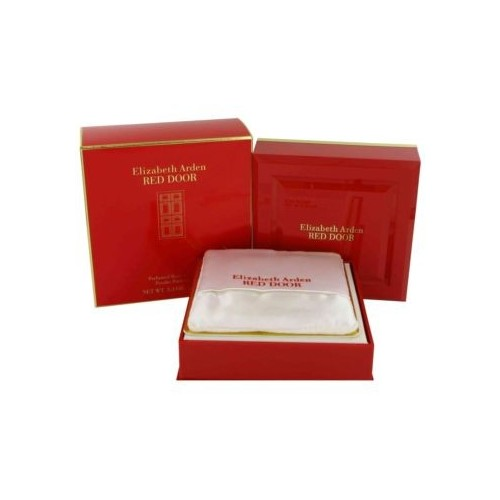 Elizabeth Arden Red Door dusting powder 160 ml