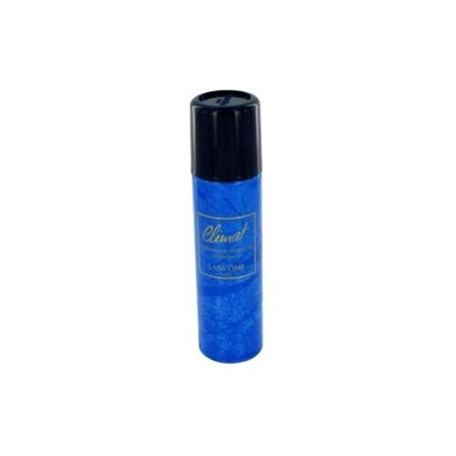 Lancome Climat deodorant 150 ml