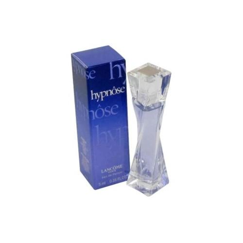 Lancome Hypnose eau de parfum mini 05 ml