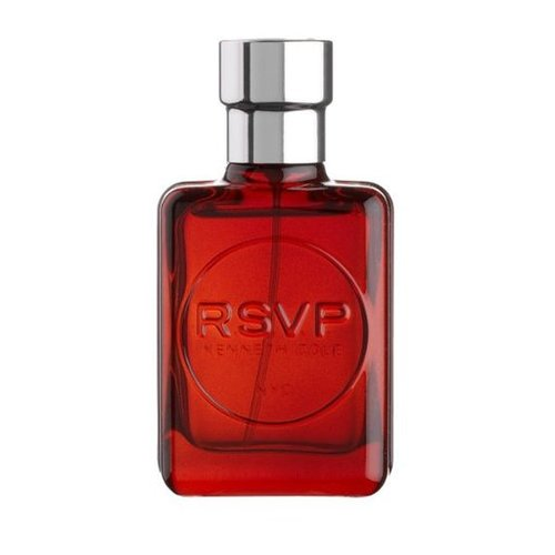 Kenneth Cole RSVP eau de toilette 100 ml