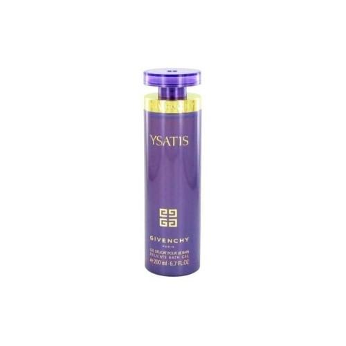 Givenchy Ysatis shower gel 200 ml